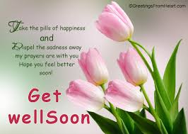 get well soon cards get well soon get well soon images get well soon card