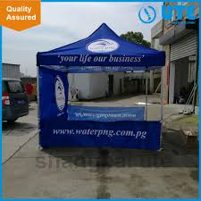 Promotional Canopies by Canopy Tent Canopy Tent Suppliers And Manufacturers At Alibaba Com