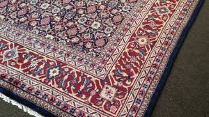 Rugs Bay Area Bay Area Rugs Outlet Https Www Flickr Com Photos Alisrugs Youtube