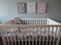 Babies Bedroom Furniture Free Photo Crib Nursery Baby Bedroom Free Image On Pixabay