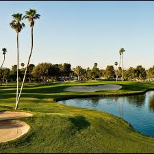 las vegas national golf club 1911 e desert inn rd las vegas nv