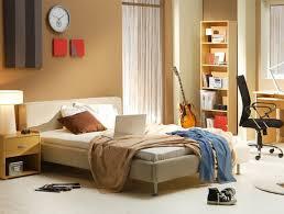 deco urbaine chambre ado décoration deco urbaine chambre ado 78 05230313