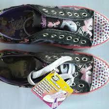 Sepatu Sketcher Anak Perempuan sepatu skechers bayi anak baju anak perempuan di carousell