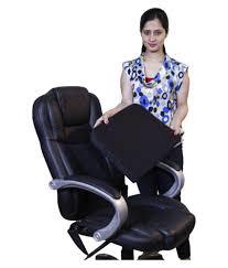 jsb bs21 gel car office seat cushion buy jsb bs21 gel car office