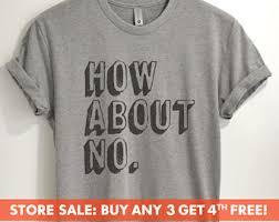 Memes T Shirts - memes etsy