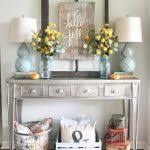 the best gray paint colors revealed our home decor
