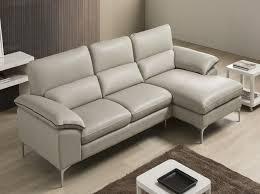 choix canapé canapé canape angle cuir inspiration canapã canape angle design