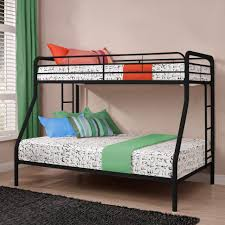 Twin Beds For Boys Bedroom Furniture Girls Twin Bed Full Size Bunk Beds Twin Loft
