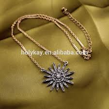 trendy gold chain necklace images New fashion thin gold chain necklace designs for women trendy jpg