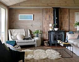 scandinavian home interiors scandinavian home style home design