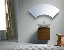 Unique Mirrors For Bathrooms Unique Bathroom Mirrors Unique Mirrors For Bathrooms Unique