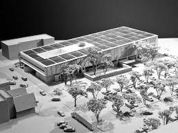 worksbureau architecture u2013 interior design u2013 planning billings