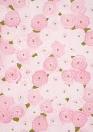 flower wrapping paper garden roses wrapping paper paper source