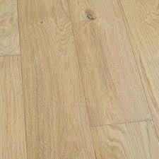 light beige engineered hardwood wood flooring the home depot