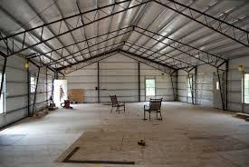 home building designs durable steel u0026 metal home building kits by worldwide steel buildings