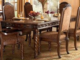 Best Dining Room Images On Pinterest Dining Room Dining - North shore dining room