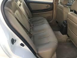 nissan maxima ground clearance 2000 used nissan maxima 4dr sedan gle automatic at car guys