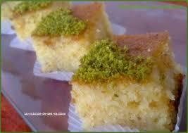 la cuisine de samira cuisine tv samira free griwech de samira tv with cuisine tv samira