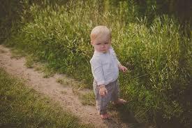 this kid had his birthday luca turns one northwest ohio child photographer lindsey