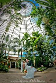 Botanical Garden Buffalo 23 Best Weddings At The Botanical Gardens Images On Pinterest