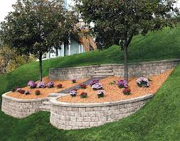 Landscape Lighting Installation - landscape service landscape design