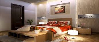 Amrapali Silicon City Floor Plan Amrapali Silicon City In Sector 76 Buy Flats Apartments