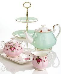 roses tea set royal albert country roses tea set images