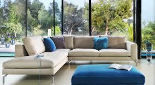 canape de luxe crozatier canapé design photo 4 15 ce canapé est inspiré du