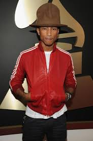 Pharrell Meme - pharrell s meme inspiring vivienne westwood hat raising money for a