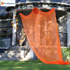 online get cheap ghost haunted houses aliexpress com alibaba group