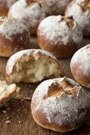 rolls for thanksgiving dinner crusty french bread rolls breadbakers u2014 a shaggy dough story
