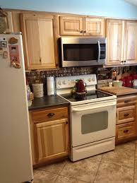 my country farmhouse kitchen u2026 cynthia lee designs