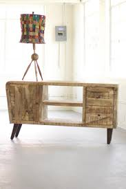 Inexpensive Furniture Sets Furniture Excellent Selection Of Quality Home Furniture By Hoot
