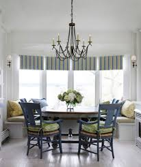 kitchen nook table ideas kitchen breakfast nook furniture with storage and sets for bay