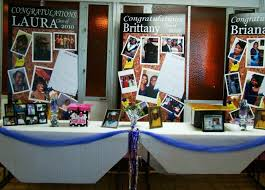 graduation decoration ideas graduation decorations ideas home design by