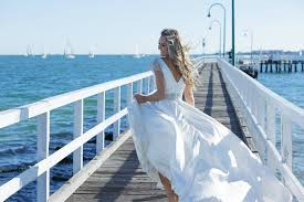 photo booths forever bridal wedding shows top picks bridal shops melbourne easy weddings