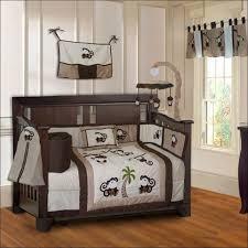 bedroom magnificent baby boy crib bedding baby boy crib bedding