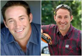 santo tomas trading spaces best hgtv male hosts from gallery trading spaces hildi santo tomas