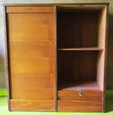 1960s doors u0026 retro 1950s 1960s teak u0026 glass sliding doors