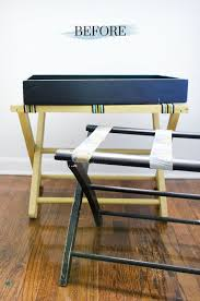 High Design Ikea Hacks Have Arrived Thou Swell by Diy Project Archives Page 2 Of 4 Thou Swell