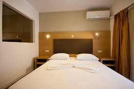 bedroom sizes in metres standard size of dining room average bedroom inspired kitchen in