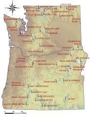 oregon washington soil moisture temperature site map nrcs oregon