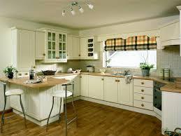 28 kitchen design workshop home event kitchen design