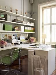 late home office space ideas for work allunique co stylish on a