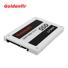 pc bureau ssd 2017 goldenfir newest 8gb 16gb ssd 2 5 drive disk ssd
