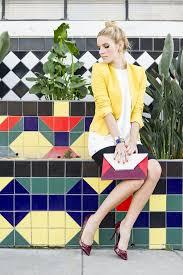 Most Comfortable Platform Heels The Most Comfortable Work Heels Popsugar Fashion