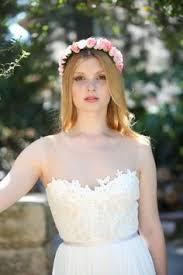 hippie wedding dresses 40 inspirational collection of vintage hippie wedding dresses 2018