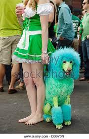 st patricks day festival stock photos u0026 st patricks day festival