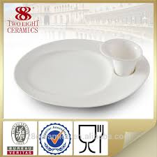 snack plate and cup snack plate and cup suppliers and