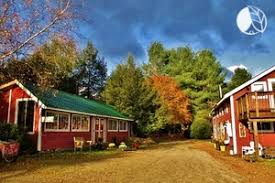 tiny house rentals in new england new england tiny house rentals gling hub